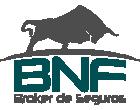 BNF Broker de seguros